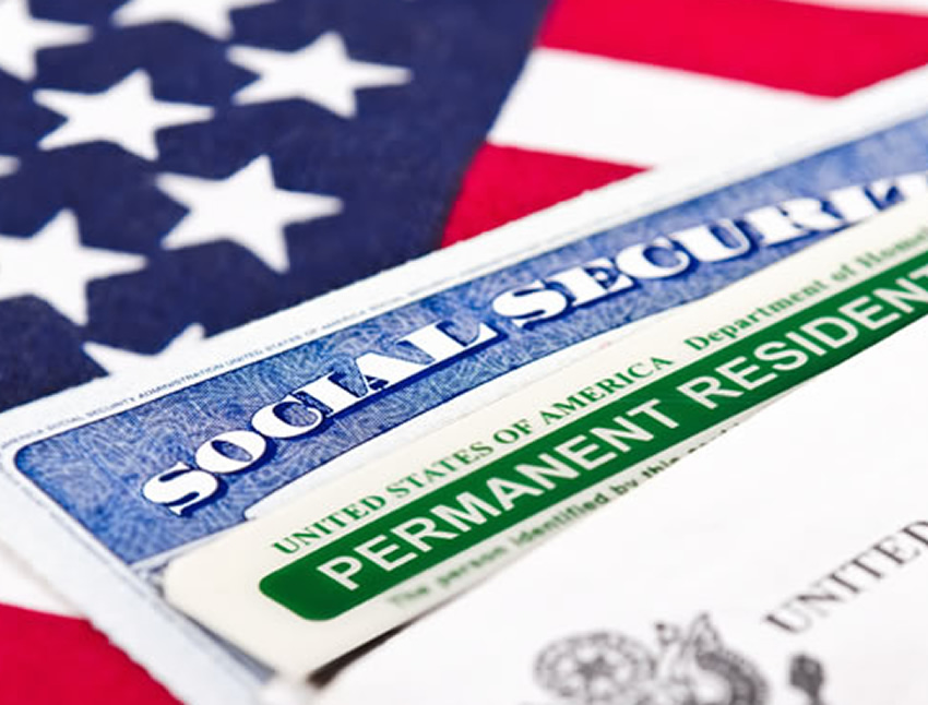 Work Visas - H1B and H2B visas - Immigration Lawyers